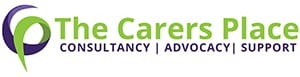 The Carers Place Logo